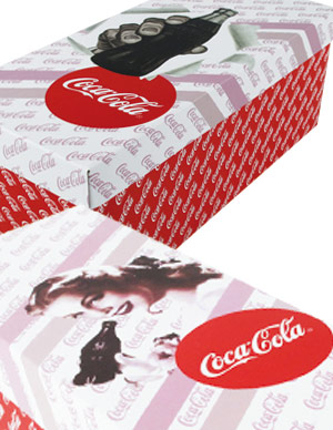 chaussures coca cola tout coca cola sur sarenza. Black Bedroom Furniture Sets. Home Design Ideas