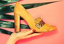 Top Fashion