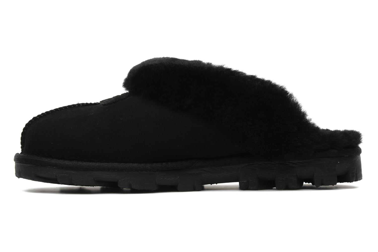 8a8c024c731c Discount Ugg Coquette Slippers - cheap watches mgc-gas.com