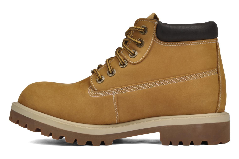 93817e0564c Ugg Boots Princes Highway