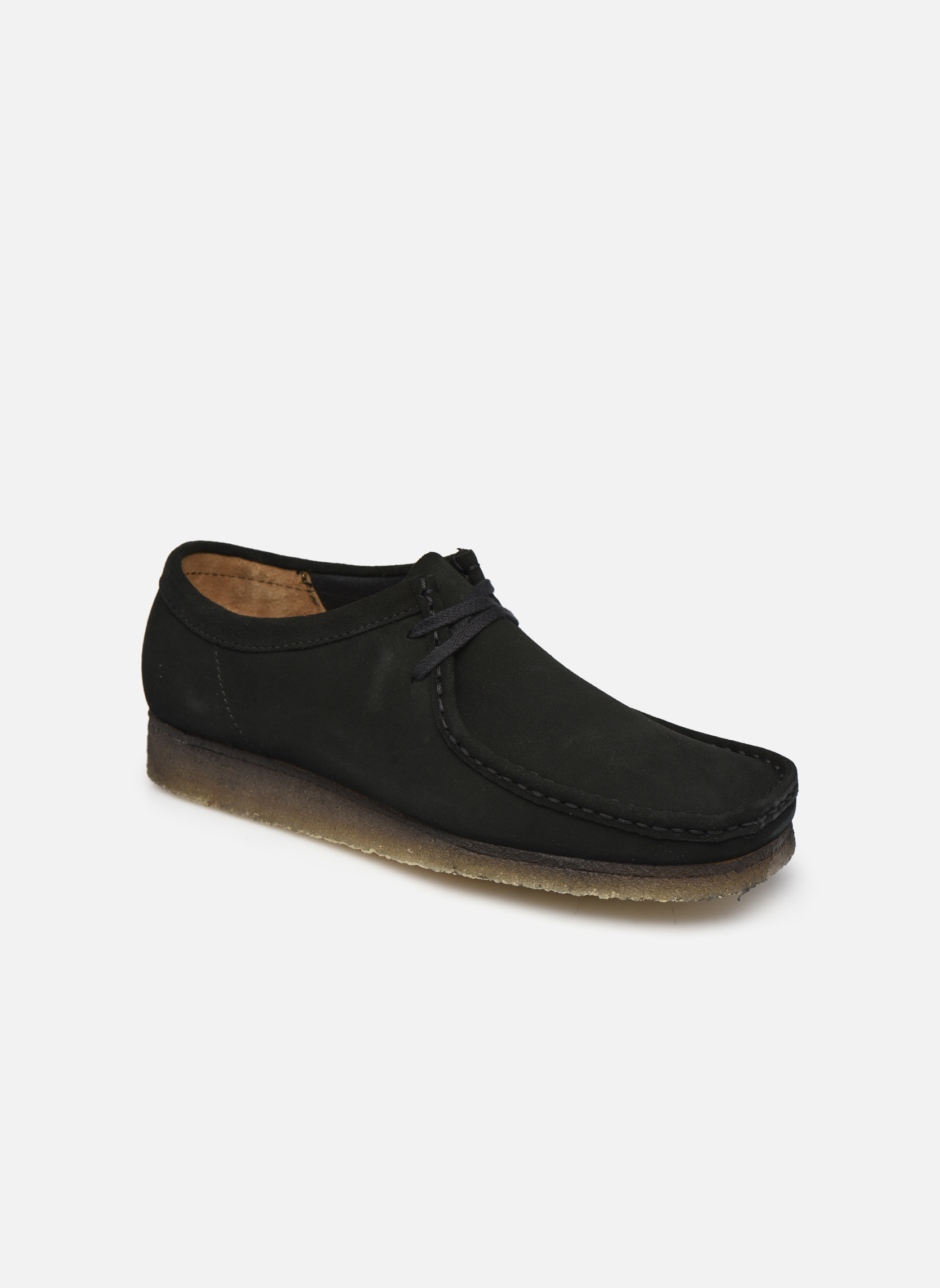 Clarks Originals Wallabee M