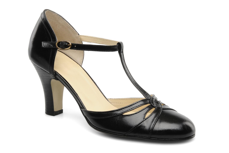 quelle chaussure me botte par outfither. Black Bedroom Furniture Sets. Home Design Ideas