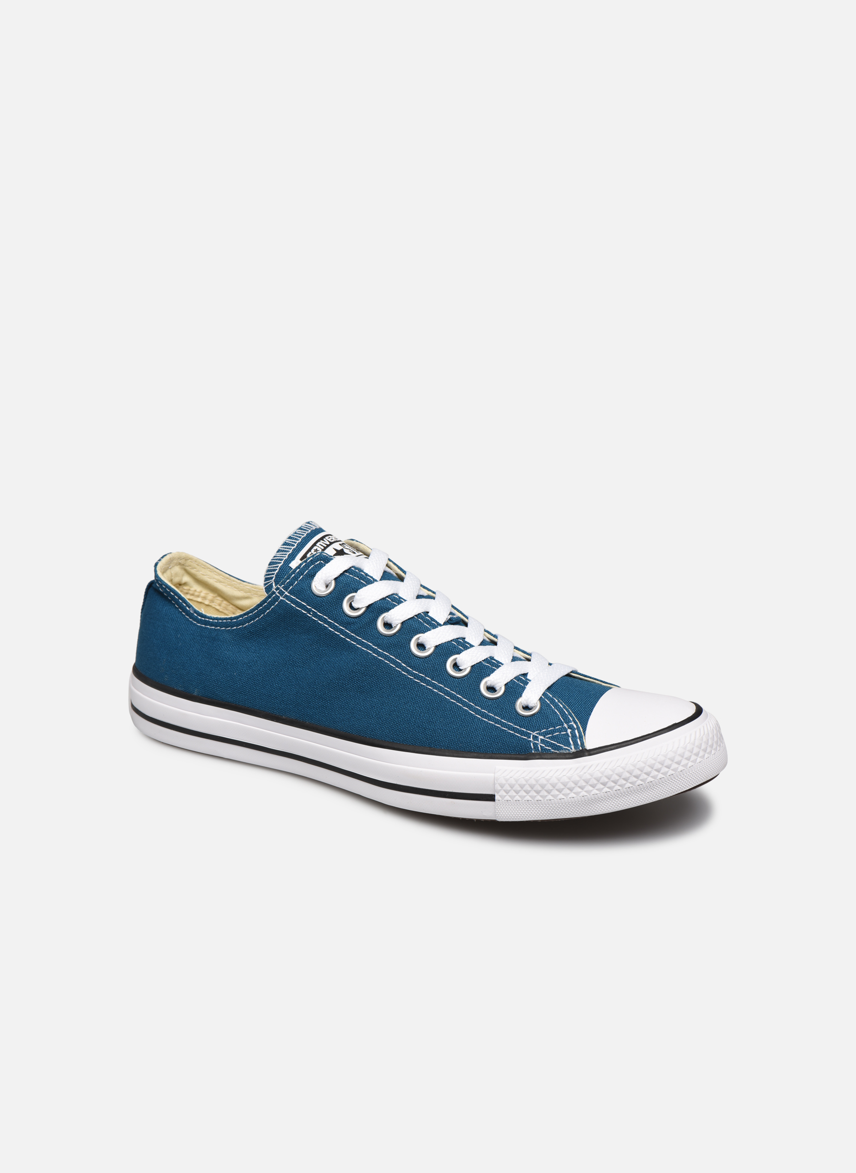 Converse Chuck Taylor All Star Ox M