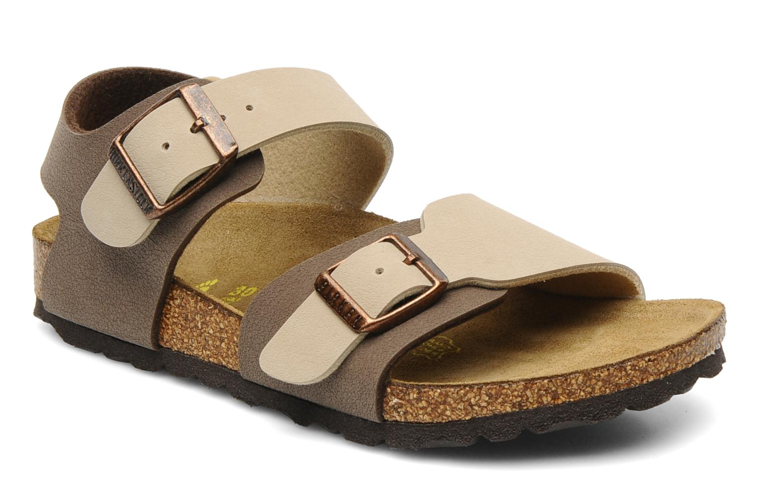 birkenstock news mens sandals