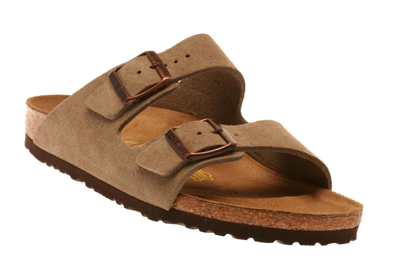birkenstock homme pointure 47 men sandals. Black Bedroom Furniture Sets. Home Design Ideas