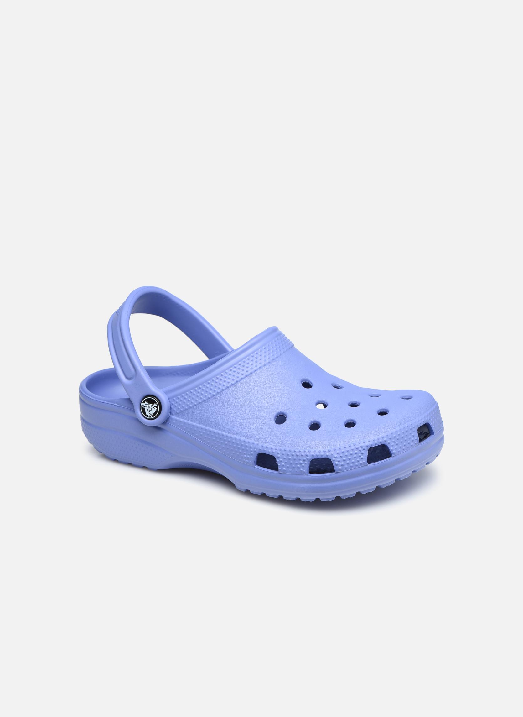 Crocs Classic F