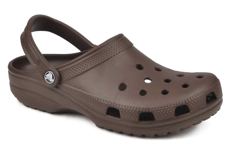 Black Sandals Wedding Shoes