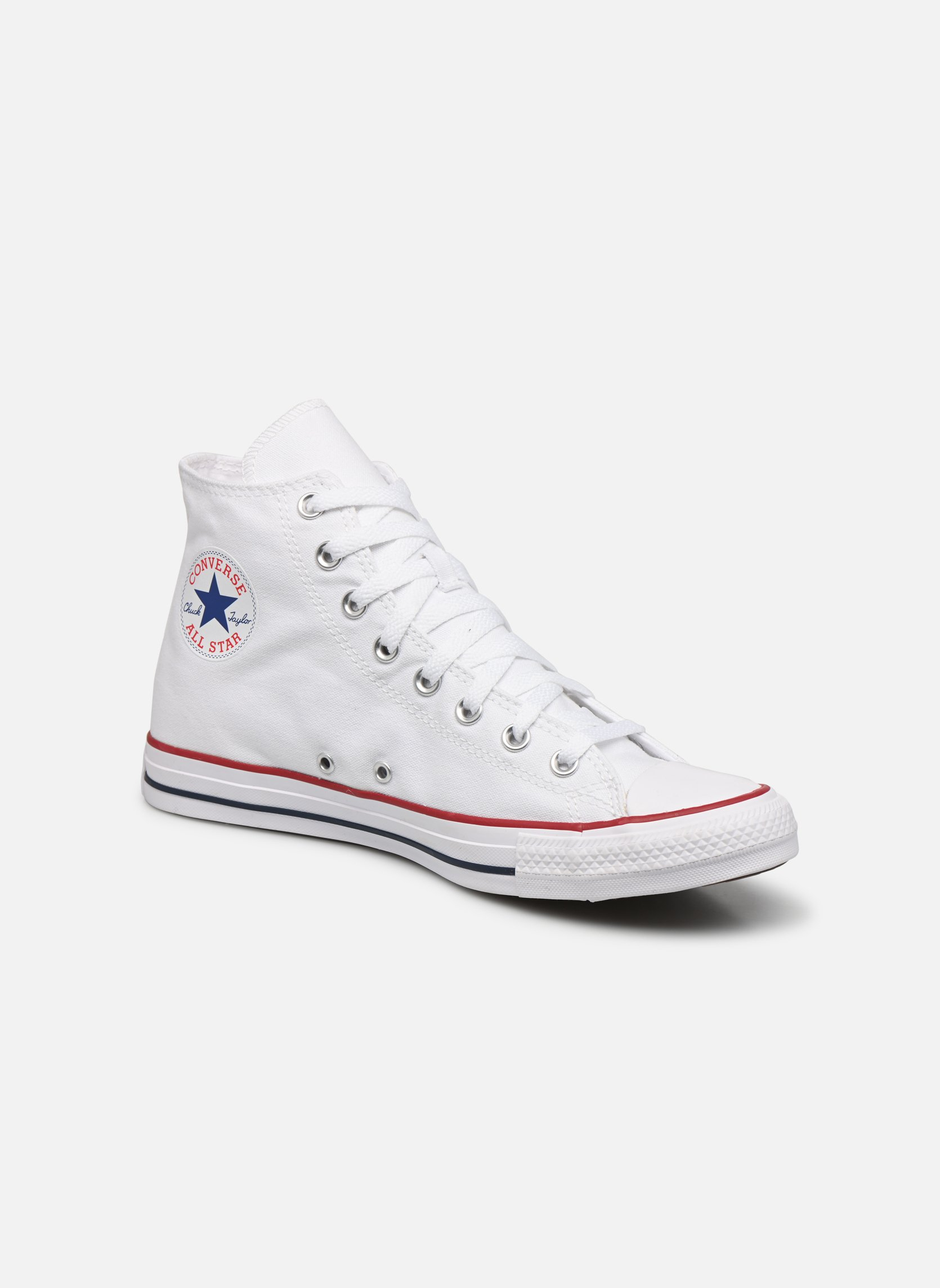 Chuck Taylor All Star Hi M
