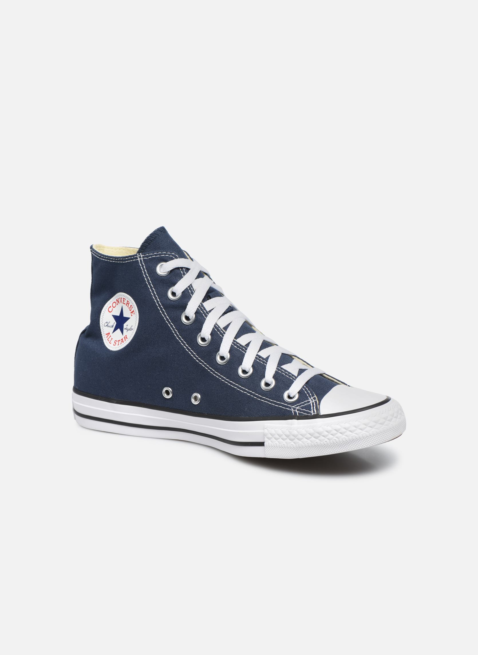 Converse Chuck Taylor All Star Hi M