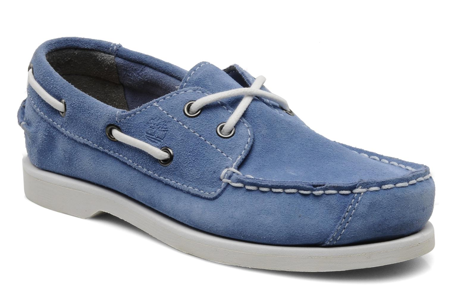 Displaying 19> Images For - Timberland Boat Shoes