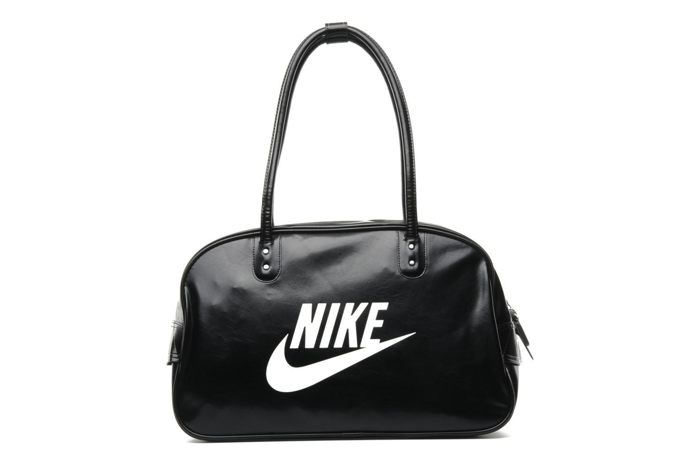 Nike Heritage Si Club Sac à Bandoulière : Nike heritage si shoulder club noir sacs de sport chez