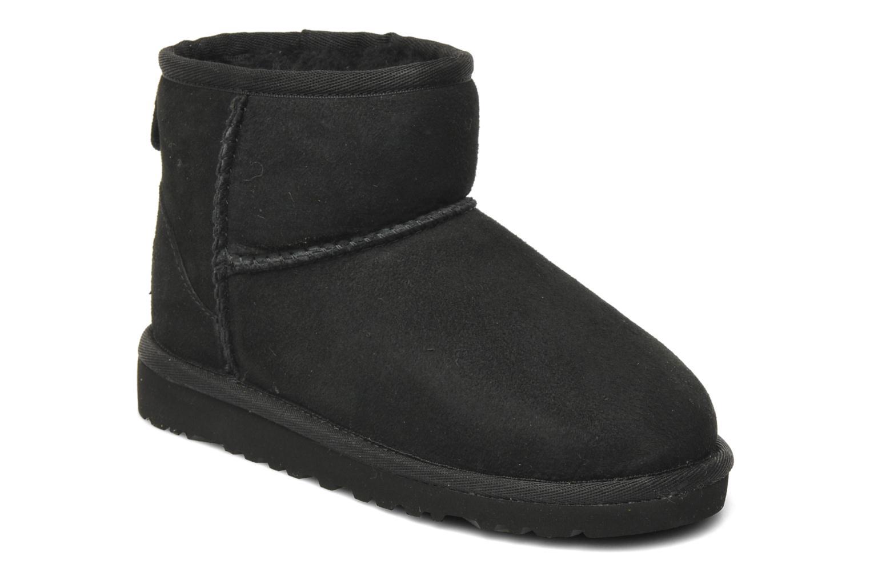 Ugg Boots Australia Uk