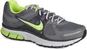 Nike Air pegasus+ 27