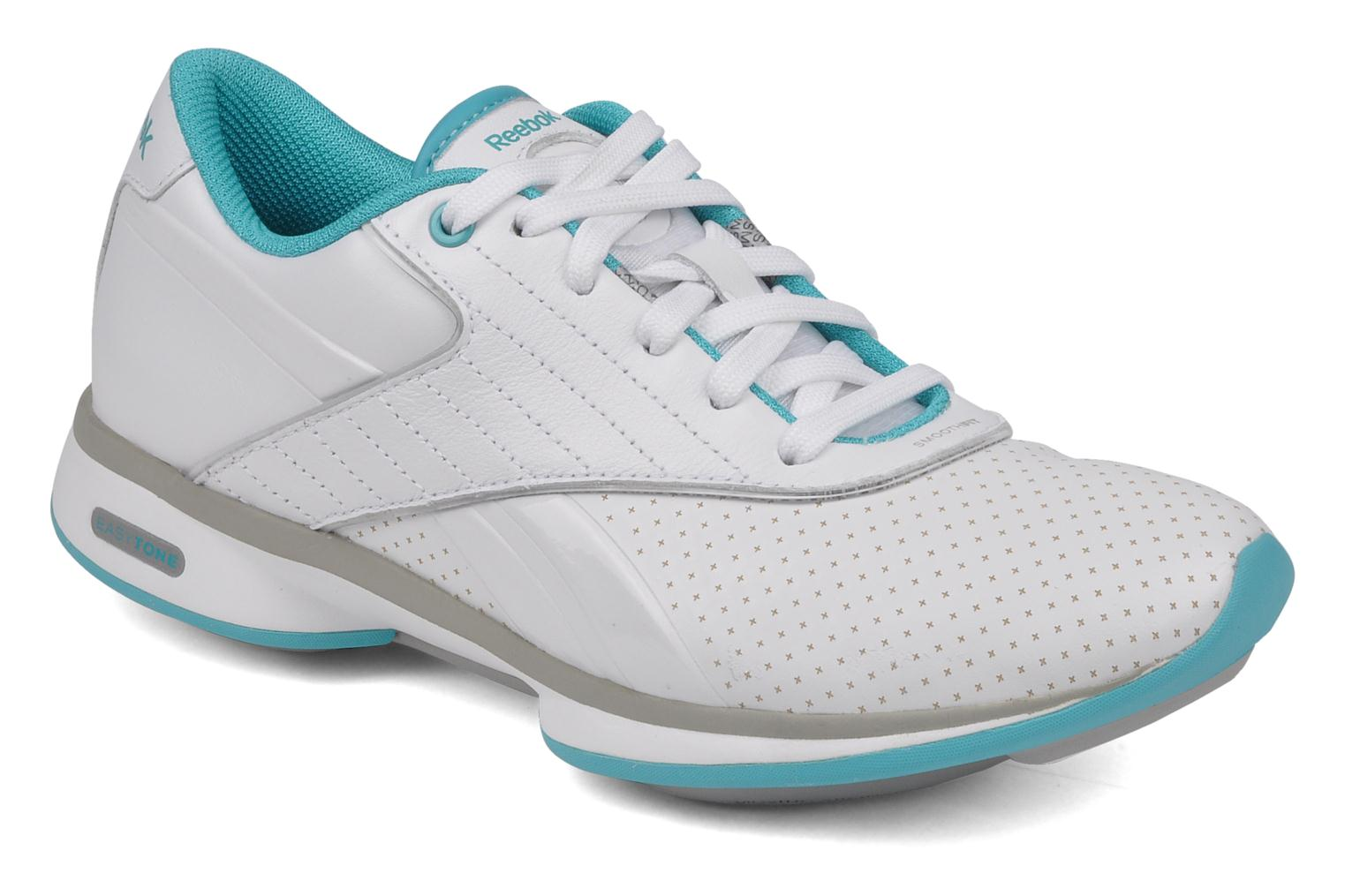 Reviews On Reebok Easytone Shoes