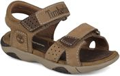 Timberland Earthkeepers oyster river sandal