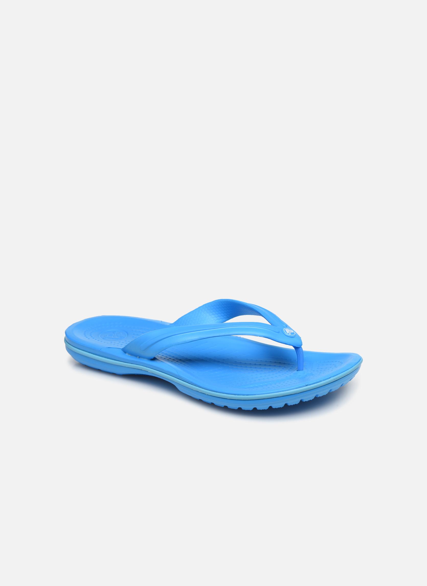 Crocs Crocband Flip M