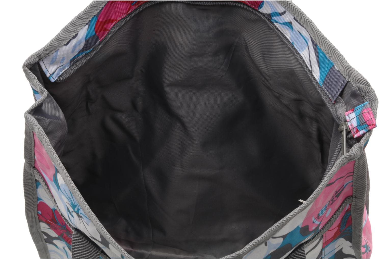 Quicksilver Tassen : Roxy why not multicolor handtassen bij sarenza be