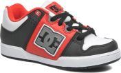 DC Shoes Turbo 2 k