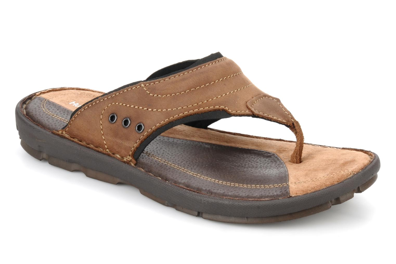 Free Shipping on many items across the worlds largest range of Hush Puppies Sandals and Flip Flops for Women. Find the perfect Christmas gift ideas with eBay.
