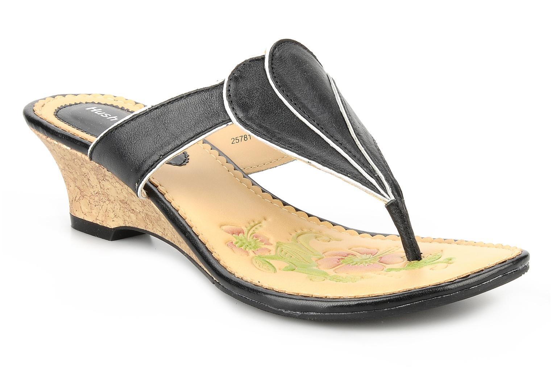 Sandals & Flip Flops. Showing 1–16 of 29 results. Default sorting. Default sorting; Sort by popularity; Sale! Hush Puppies Aatami – Tan. Sandals & Flip Flops. Select options. RM RM inc. GST. Hush Puppies Bricks – Dark Brown. 9pm-9am sales, Sandals & Flip Flops. Select options. RM RM inc. GST.