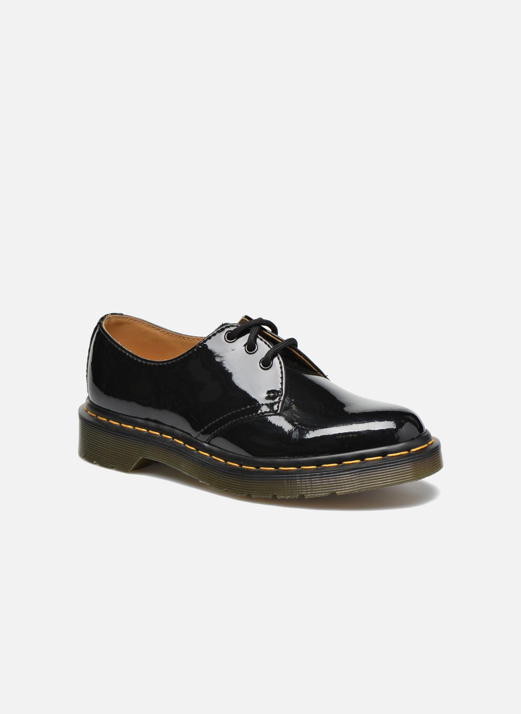 adidas schoenen dames zwart sale