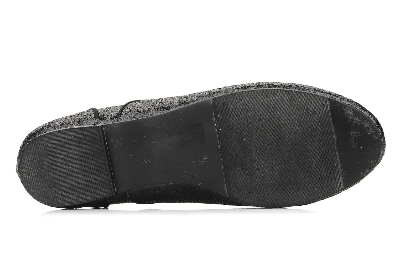 Qube Shoes Uk