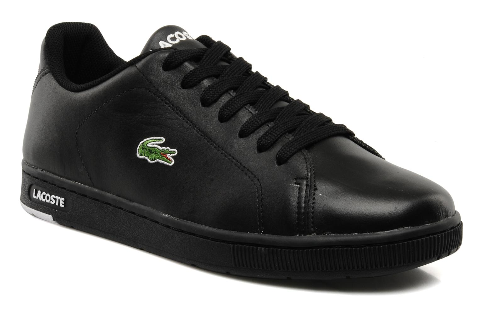 old school shoes lacoste retro sneakers. Black Bedroom Furniture Sets. Home Design Ideas