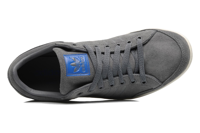 Adidas Originals Plimcana Clean Low (grau) - Sneaker bei ...