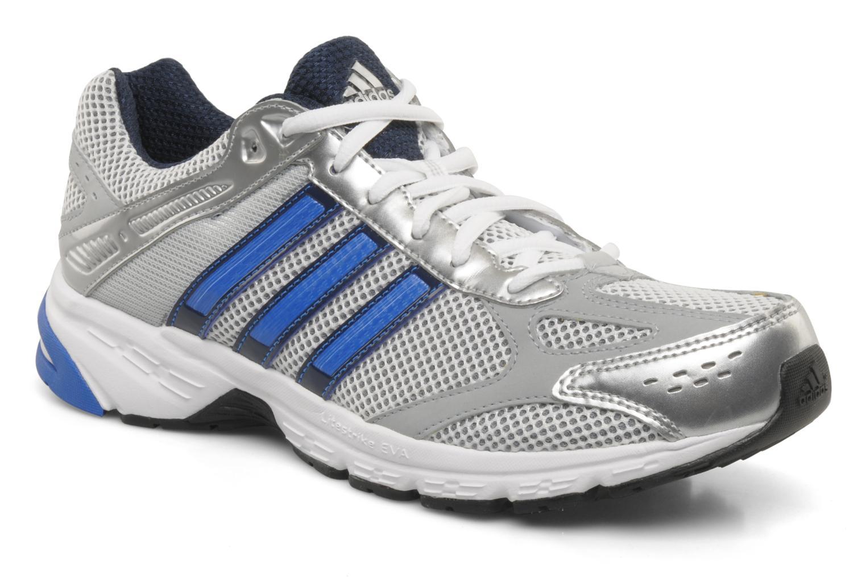 Adidas Duramo 4 W