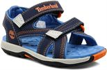 Timberland Mad River 2-Strap Sandal