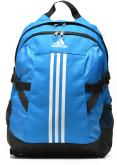 Adidas Performance Backpack Power II
