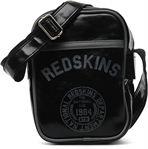 Redskins Airline porté croisé XS