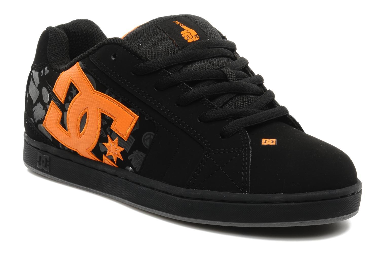 Mail Fournisseur Dc Shoes