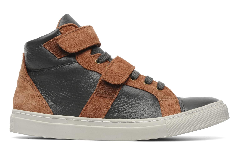 chaussures sarenza n 1 de la chaussure en ligne plus. Black Bedroom Furniture Sets. Home Design Ideas