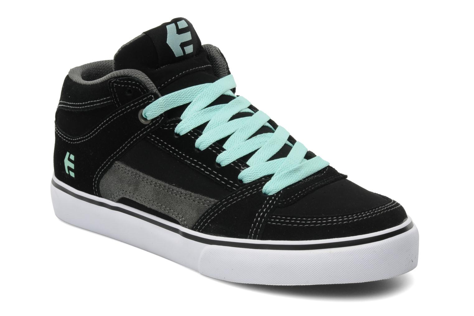 Etnies Rvm Shoes Sale Etnies Rvm m Sport Shoes in