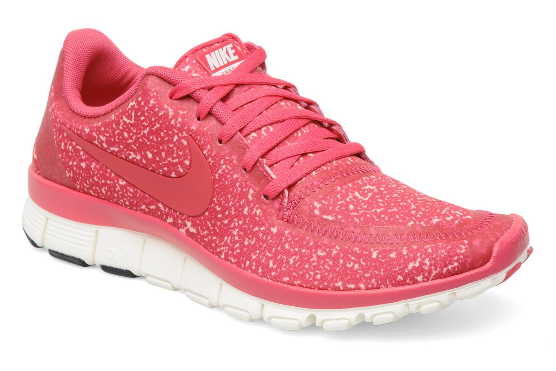 zapatillas adidas mujer deportivas classic_b8cb99cc9e194238b8c18264e4c649d3