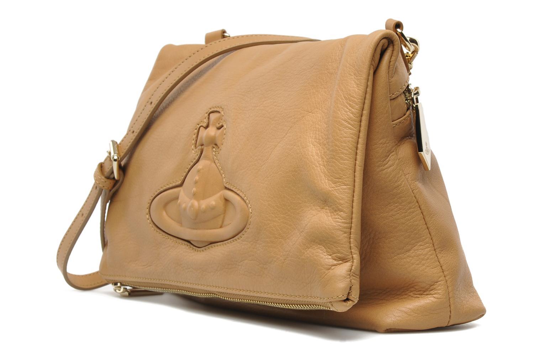 Vivienne Westwood Chelsea Crossbody Bag 80