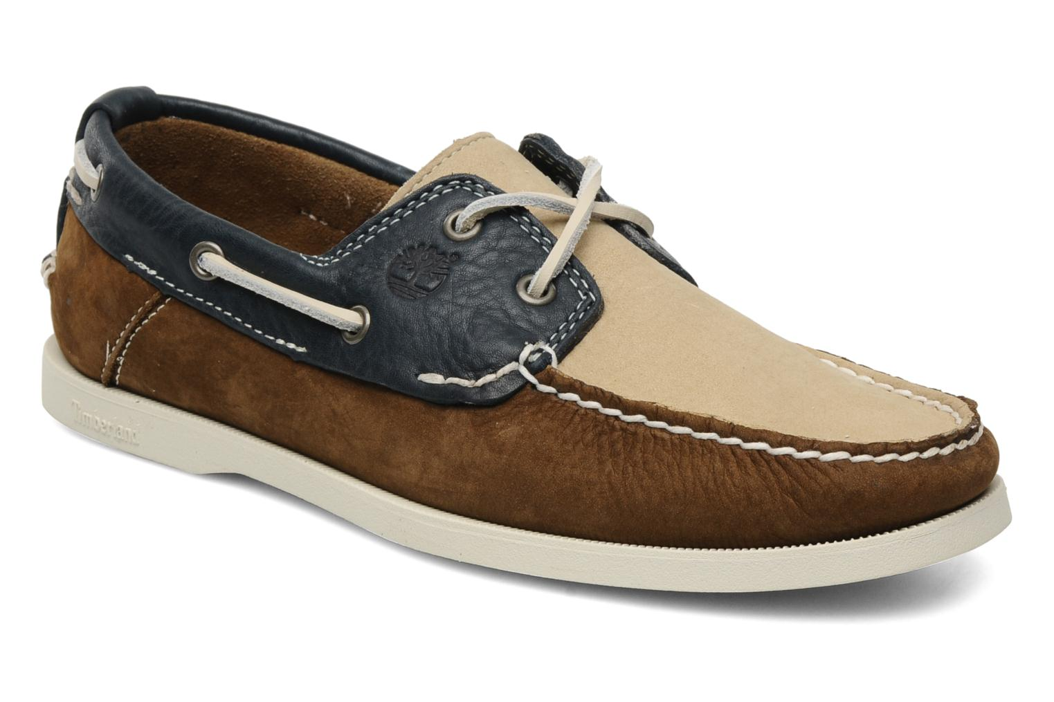 Timberland > Boat Shoes; Boat Shoes. 6 Item(s) Show. View as: Grid List Sort By Men's Timberland® 3-Eye Classic Lug Shoes Brown. Special Price: $ Regular Price: $ Men's Timberland® 3-Eye Classic Lug Shoes Wine. Special Price: $