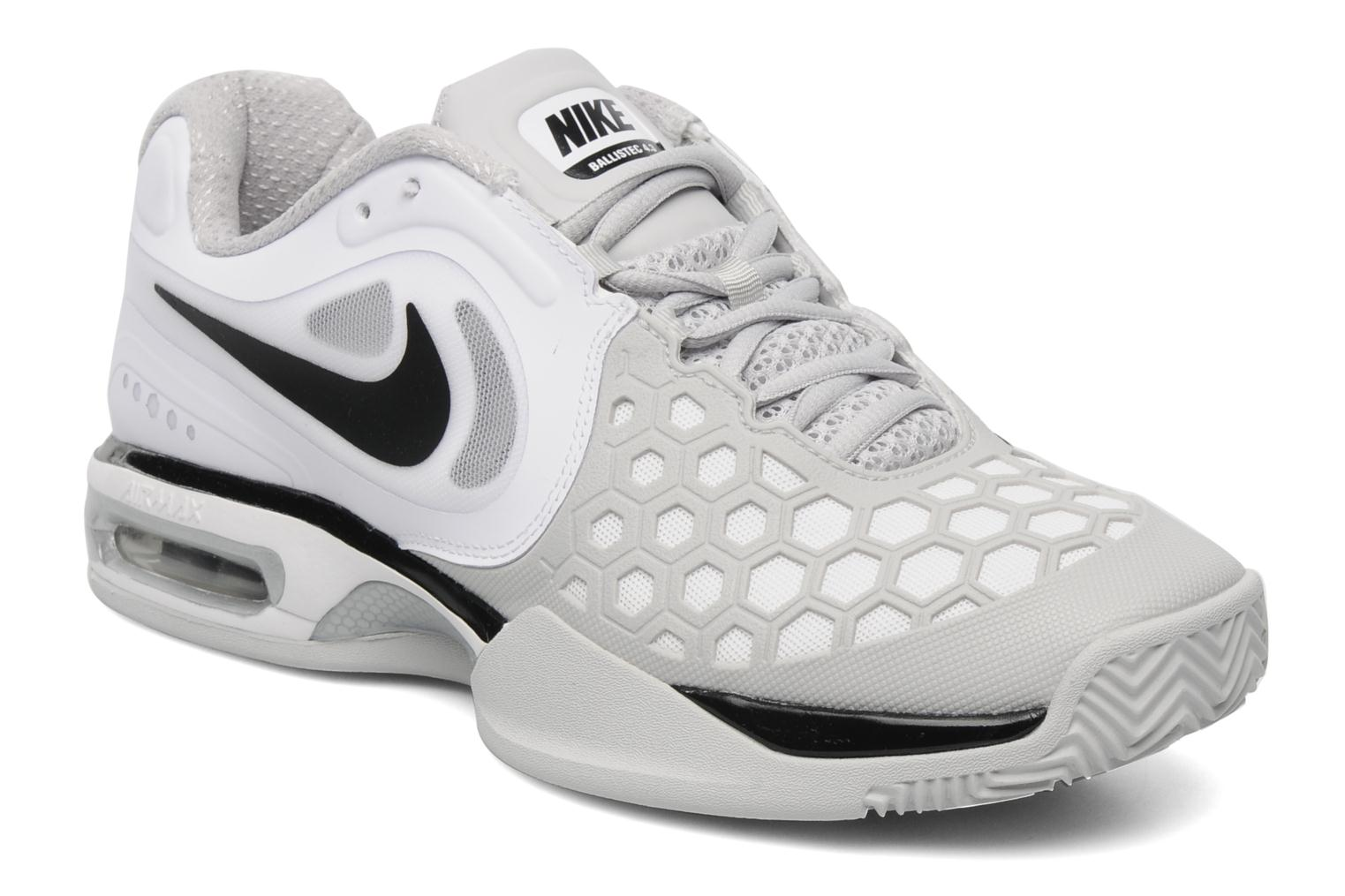 closer at united states cheapest price nike air max courtballistec > OFF57% Discounts