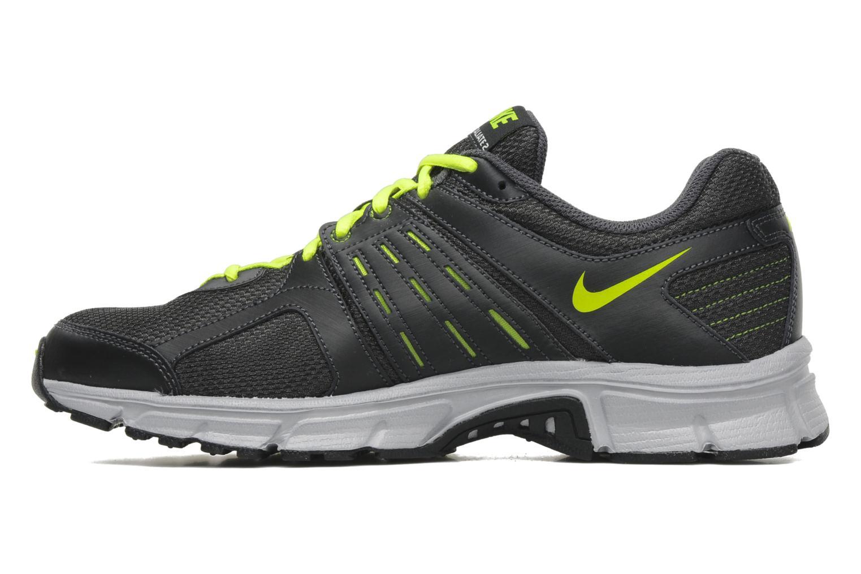 Jordan Fight Turquoise Jordan Flight Shoes. jordan fight turquoise. nike air  retaliate 2 538407 09e30be52