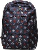 Converse Playbook DB Backpack