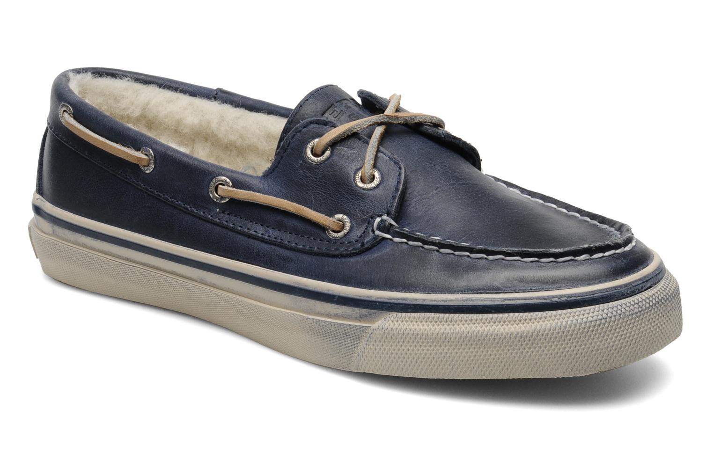 Sperry Winterized Men S Shoes