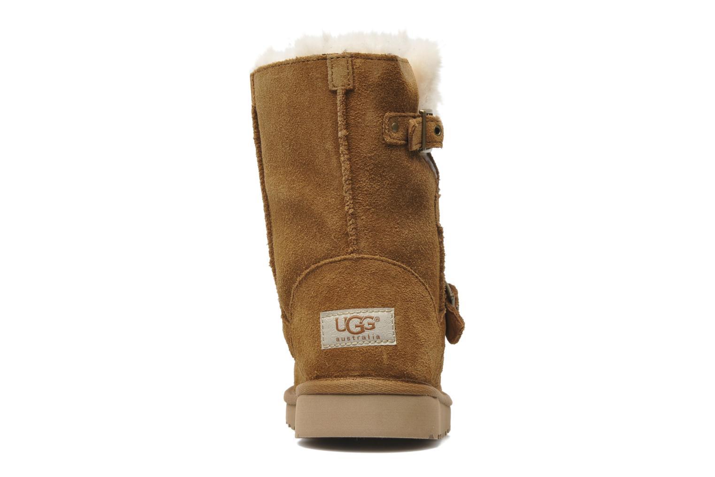 cheap ugg boots uk australia ugg