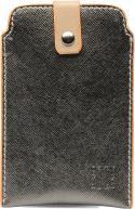 Coverlab I-phone case