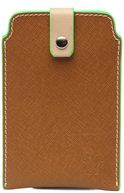 Coverlab Etui Iphone