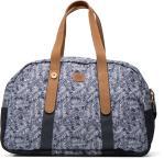 Faguo Bag 48