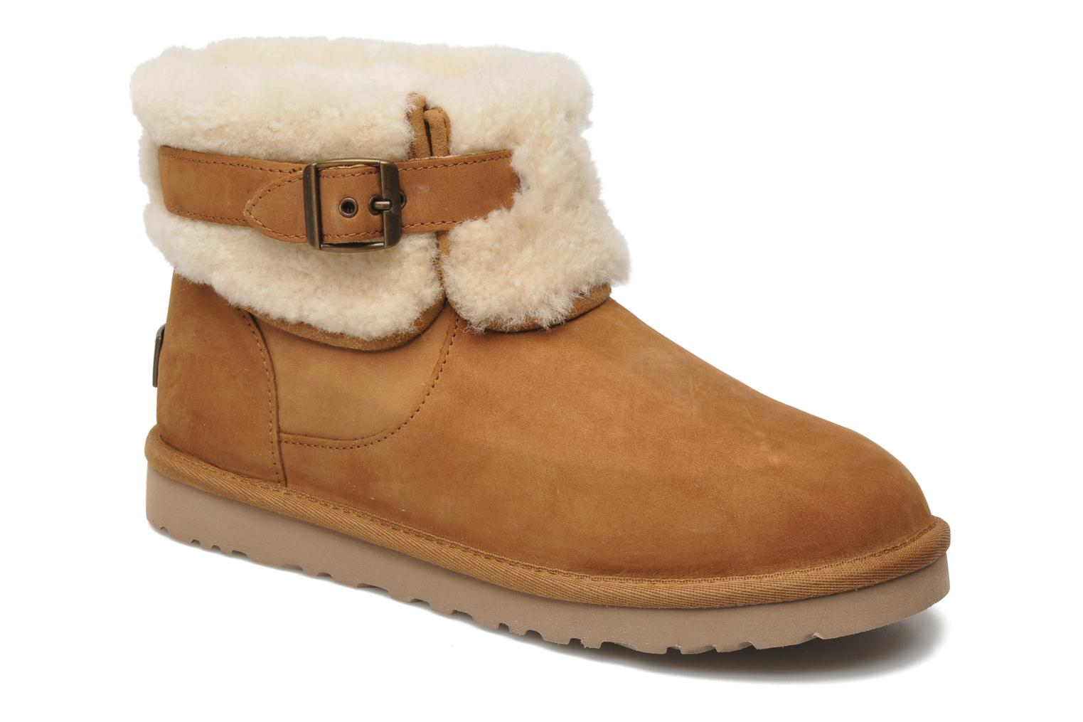 7f6e8a385e1 Department Stores That Sell Uggs Boots - cheap watches mgc-gas.com