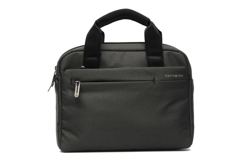 samsonite network2 tablet bag marron business chez sarenza 154438. Black Bedroom Furniture Sets. Home Design Ideas