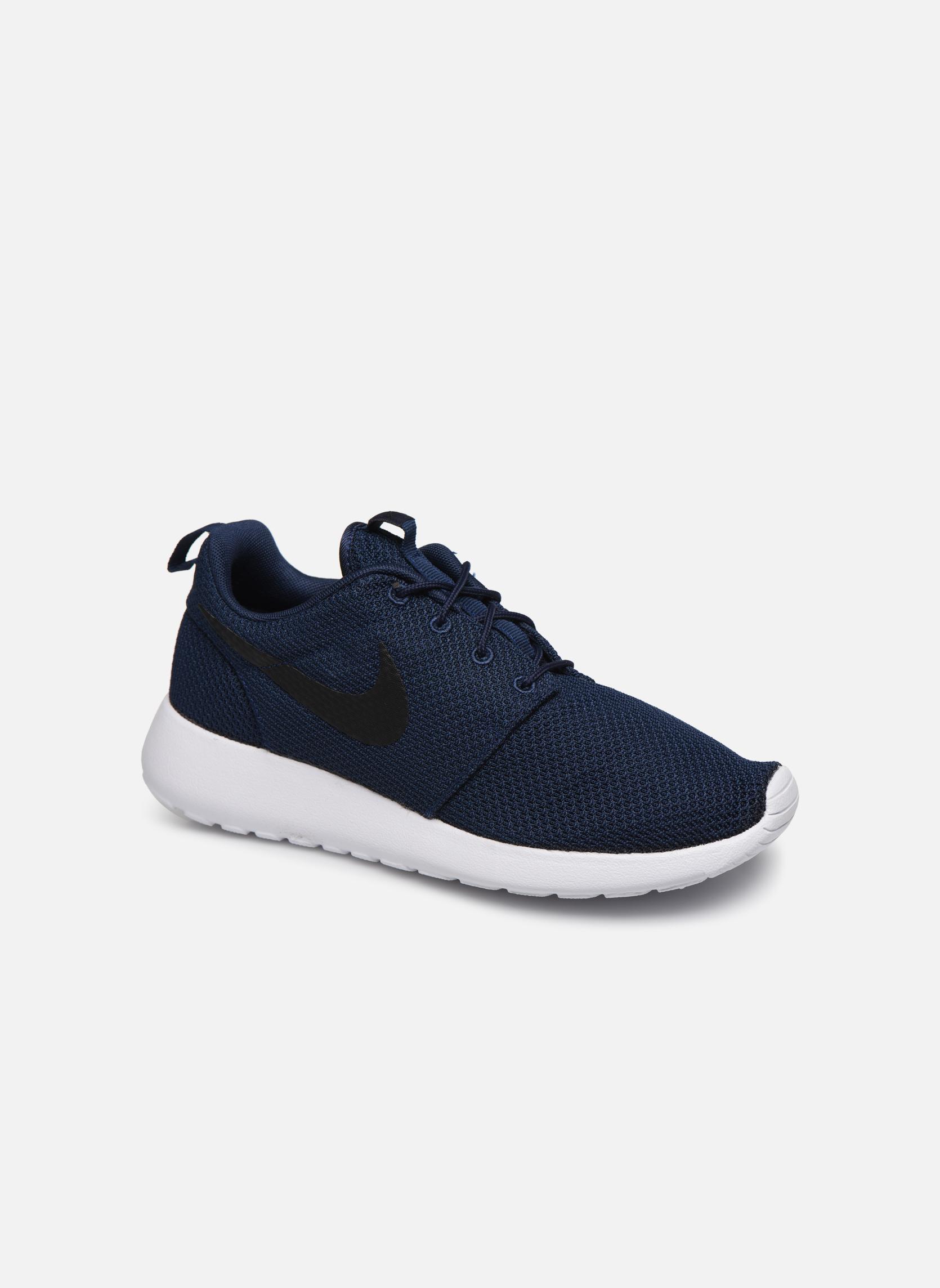 Nike Nike Roshe One