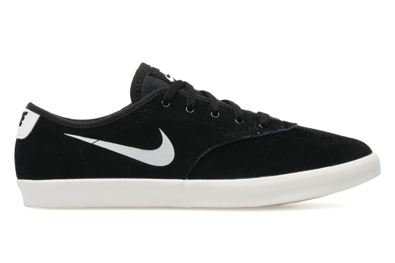 753308572986 Nike Air Jordan 1 Retro 95 Txt